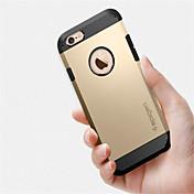 제품 iPhone X iPhone 8 아이폰5케이스 케이스 커버 충격방지 뒷면 커버 케이스 갑옷 하드 PC 용 Apple iPhone X iPhone 8  Plus iPhone 8 iPhone SE/5s iPhone 5