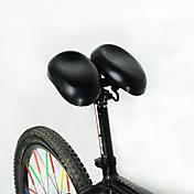 ACACIA Sillín de Bicicleta Bicicleta de Montaña Bicicleta de Pista Bicicleta de Piñón Fijo Ciclismo Recreacional Mujer Ciclismo/Bicicleta