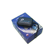 차량 위치 추적기는 전기 오토바이 위치 로케이터 추적기 도난 방지 장치를 GPS를