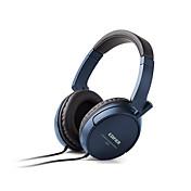 Edifier H840 해드폰 (헤드밴드)For미디어 플레이어/태블릿 / 모바일폰 / 컴퓨터WithDJ / 스포츠 / Hi-Fi