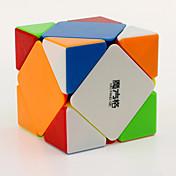 루빅스 큐브 부드러운 속도 큐브 Skewb 속도 전문가 수준 매직 큐브