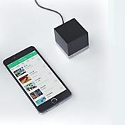 Controles remotos Mando a Distancia Wireless