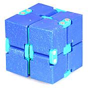 루빅스 큐브 부드러운 속도 큐브 스트레스 완화 매직 큐브 교육용 장난감 카드 게임 교육용 플래쉬 카드 핑거 퍼펫 플라스틱