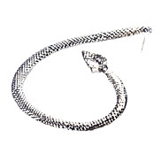 Punk Style Snake Earring * 1