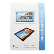 HD Screen Protector and Stylus for Samsung Galaxy Tab P7500