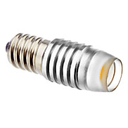 E14 2 W 3 75-85 LM Warm White Spot Lights DC 12 V