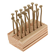 Reusable Toothpicks Party Picks (18pcs/set)
