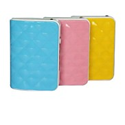 UTU ™ 6000mAh External Battery with Different Color for Mobile Device (5V 1A)