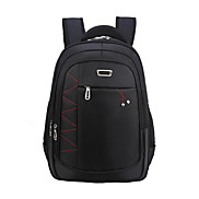 Backpacks for Universal Power Supply Flash Drive Hard Drive Power Bank Mouse Headphone Earphone Solid Color Polyester Material