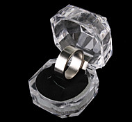 Rare-Earth RE Strongly Magnetic Ring (2.3cm Outer Diameter)