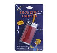 shock-you-amico più leggera scossa elettrica (scherzo)