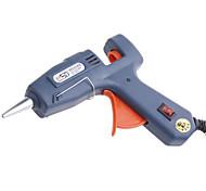 20W Heat Glue Gun (110~240V)