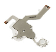 Replacement Flex Ribbon Cable ABXY Buttons for PSP 2000 Slim