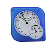 wet thermometer, indoor thermometers, hygrometer