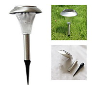 Solar LED Garden Light(CIS-41114)