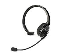 офисного стиля Bluetooth-гарнитура с микрофоном - многоточечной связи