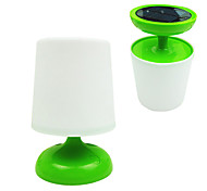 Solar Reading Light (1049-CIS-57035)