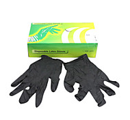 100 Pcs Disposle Gloves