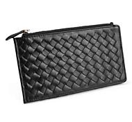 Ladies Elegant Travel Wallet