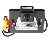 HD Автомобильная камера заднего вида для MAZDA M5