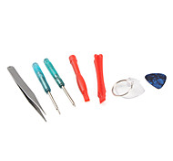 Opening Tools Kit for iPhone 4