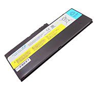 Battery for Lenovo IdeaPad U350 20028 2963 U350W series 57Y6265 L09C4P01