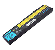 Battery for IBM Lenovo ThinkPad X200 X200S X201 X201S X201i 43R9253 42T4534 42T4535 42T4536 42T4537 42T4542 42t4543