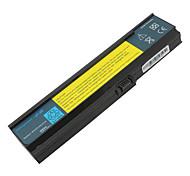 Battery for Acer Aspire 3030 3050 3200 3600 3610 3680 5030 5050 5500 5550 5570 5580 557x BATEFL50L6C40 BATEFL50L6C48