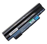 Akku für Gateway LT23 LT25 lt2503u lt2504h Acer Aspire One