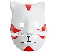 Anbu Cosplay Mask