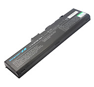 Battery for Toshiba Satellite A70 A75 Satellite A110