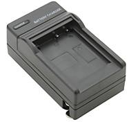Digitalkamera und Camcorder-Akku-Ladegerät für Canon nb7l