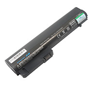 Battery for HP COMPAQ Business Notebook 2400 nc2400 EliteBook 2530p
