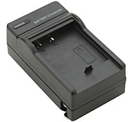 Digital Camera and Camcorder Battery Charger for Sony BN1