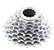 Replacement 8-Speed Freewheel