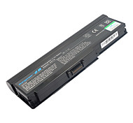 De 9 celdas de la batería para Dell Inspiron 1420 pp26l ww116 ft080 ft095