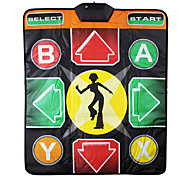 USB Dancing Mat for Xbox 360
