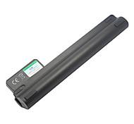 3-секционная батарея для HP Compaq Mini 210 cq20 210T-1100 210-1000