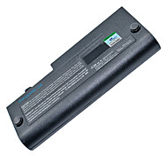 Battery for Toshiba mini NB100 N270 NB105
