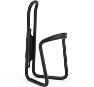 Aluminum Bottle Cage (Black)