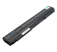 6 Cell Battery for HP Compaq Business Notebook 7400 8200 8400