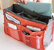 Portable Multi-Purpose Storage Bag