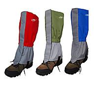 cubierta impermeable para el calzado de invierno vacaciones snowmobiling deporte