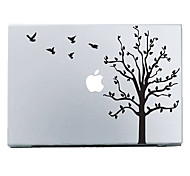 "Cover adesiva Mac per MacBook Air Pro da 11"",13"" o 15"""