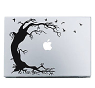 "Silent Hill Apple Mac Decal Skin Sticker Cover for 11"" 13"" 15"" MacBook Air Pro"