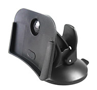 Windscreen Car Mount Holder For TomTom one XL XL.S XL.T