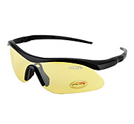 Outdoor Eye Protective Glasses for Cycling