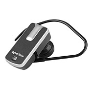 Wireless Bluetooth Handsfree Headset