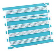 Polyester yoyo string (weiß)