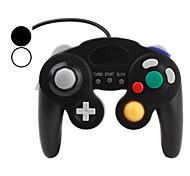verdrahtet turbo Schock Game-Controller für Gamecube NGC und wii / wii u (verschiedene Farben)